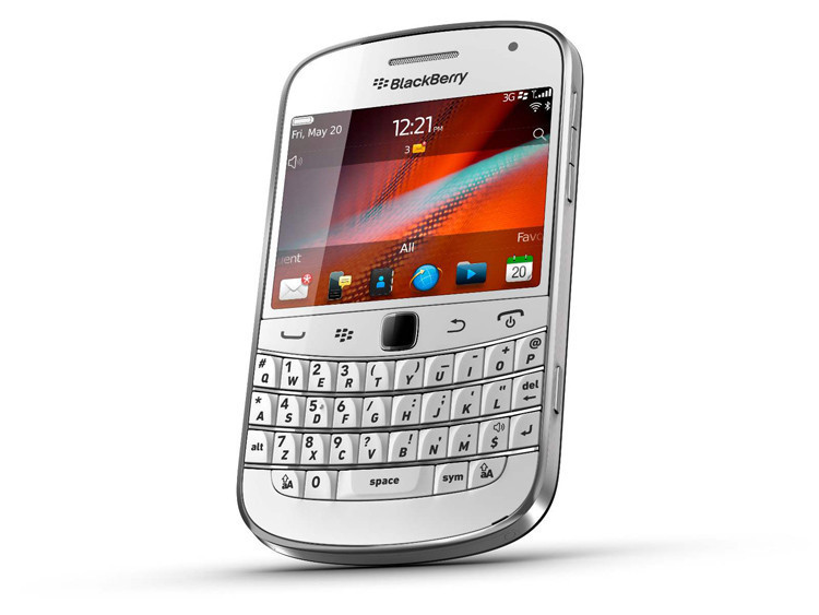 Refurbished blackberry 9900blackberry bold touch 9900 toptruly refurbished blackberry 9900blackberry bold touch 9900 toptruly electronic hongkong limited reheart Choice Image