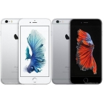 Factory unlocked iphone 6s plus 64GB cell phone