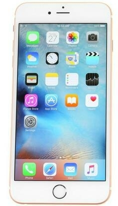Iphone 6s plus price unlocked refurbished