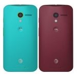 factory Refurbished Motorola X  XT1052 cell phone