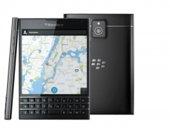 BlackBerry passport Q30 SQW100-1
