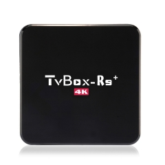 TV Box R9 Plus R9+ RK3229 Quad Core Android 5.1 Smart TV Box 4K Media Player