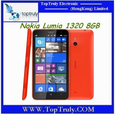 Nokia Lumia 1320 8GB