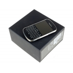 factory unlocked Blackberry 9900 refurbished