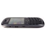 Factory refurbished blackberry 9320 curve  mobile phone unlocked