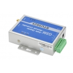 TopTruly FACTORY SUPPLY RTU5025 GSM Relay Controller