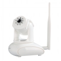 A147W hot sale ip camera