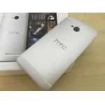 refurbished Original HTC One m7 2 sim 802w