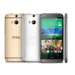 refurbished HTC One cell phone,HTC One (M8) mobile phone