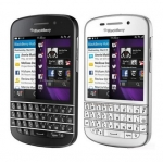 refurbished original blackberry Q10 mobile phone unlocked