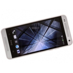 HTC ONE MINI 610e M4