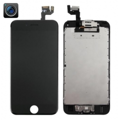 iPhone 6s parts