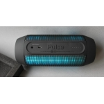 refurbished PULSE Portable Wireless Bluetooth Mini Speaker