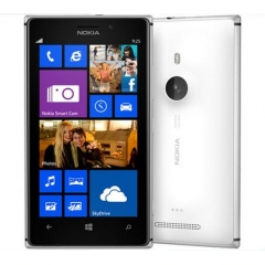 refurbished Nokia Lumia 925 unlocked cell phone