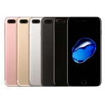 original factory unlocked iphone 8 plus 64GB cell phone new