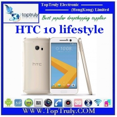 unlocked Original HTC 10 lifestyle refurbished