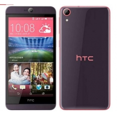 refurbished HTC Desire 826 Unlocked HTC 826W cell phone