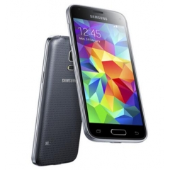 Original Unlocked  Samsung Galaxy S5 mini G800F Cell Phone