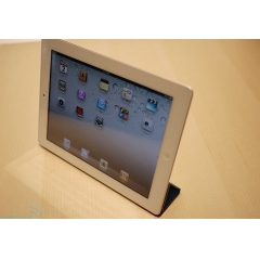Original iPad2 WiFi 3G
