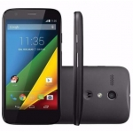 refurbished factory Motorola Moto G XT1032 8GB 16GB Unlocked Black