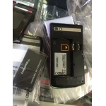 original smarthphone BlackBerry Porsche Design P'9983 factory unlocked  from china supply wholesale company