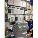 refurbished factory iphone 5s unlocked 32GB gold color cell phone GOODS IN STOCK china supply