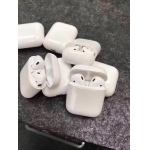 Apple Genuine Airpod Sealed New Retail Box Bluetooth Connect headphones