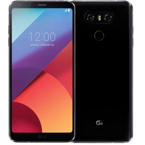 drop shipping TopTruly Original Unlocked LG G6 Cellphone 4G RAM 32G ROM Quad-core 13MP 5.7'' Snapdragon 821 4G LTE Android phone