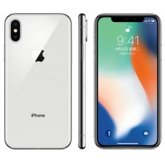 Original Apple iPhone X