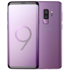 Original Samsung Galaxy S9 Plus