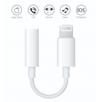 Apple Lightning to USB Cable | Apple Lightning Cable USB 2.0 Charging Cable for iPhone 5/5s/6/6s Plus/SE/iPad