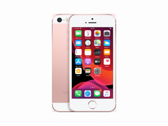 16GB Refurbished iPhone SE china supply china remanufacture iPhone SE