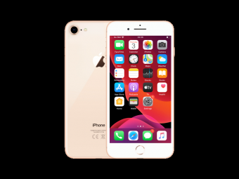 256GB Refurbished iPhone 8 china supply china remanufacture iPhone 7