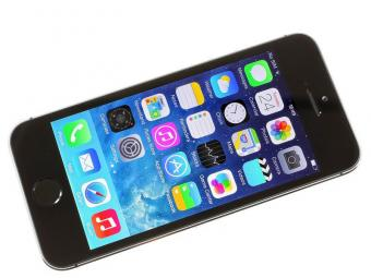 wholesale refurbished iPhone 5s