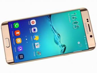 Samsung Galaxy s6 Edge plus G928F
