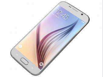 Samsung Galaxy s6 Edge G9250