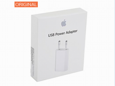iPhone USB Charger Adapter for iPhone 7,8,X,Xs,Xs Max,11