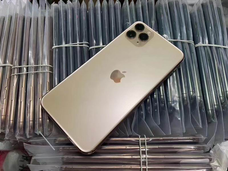 new appearance 14 days phone iPhone X,Xs,Xr,11 in stocks ready send out