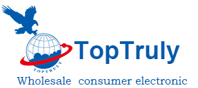 TopTruly  Electronic (HongKong) Limited.